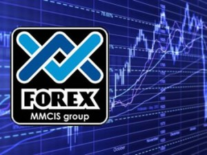 Forex groups on facebook