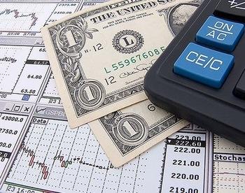 Валютная система и валютные рынки