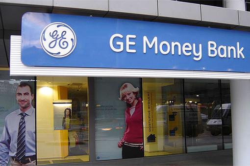 Ge money forex