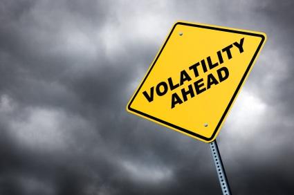 L'estrema volatilità del titolo Netflix è una caratteristica della storia azionaria della compagnia di Los Gatos