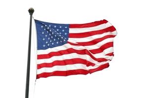 золотой резерв США