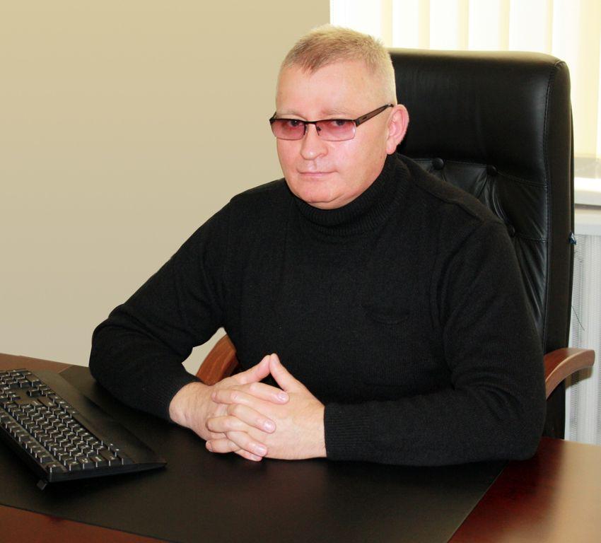 Генеральный директор форекс daily forex trend prediction