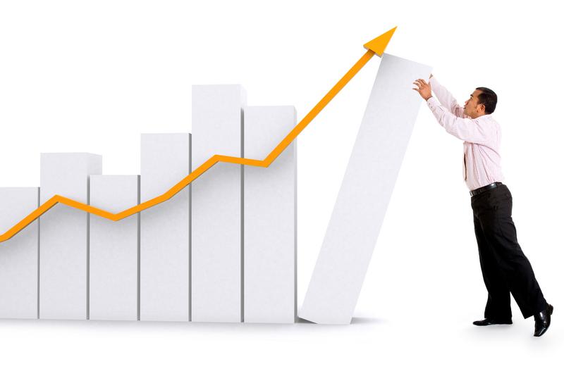 Перспективные направления малого бизнеса