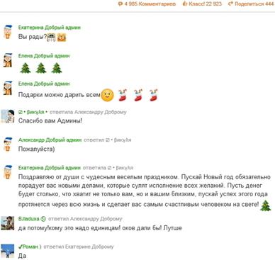 дневник Tigsmore Liveinternet российский сервис онлайн