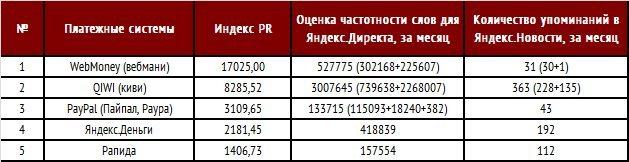http://www.profi-forex.org/system/user_files/Images/News/01-2015/230115/4d7c28743ffc.jpg