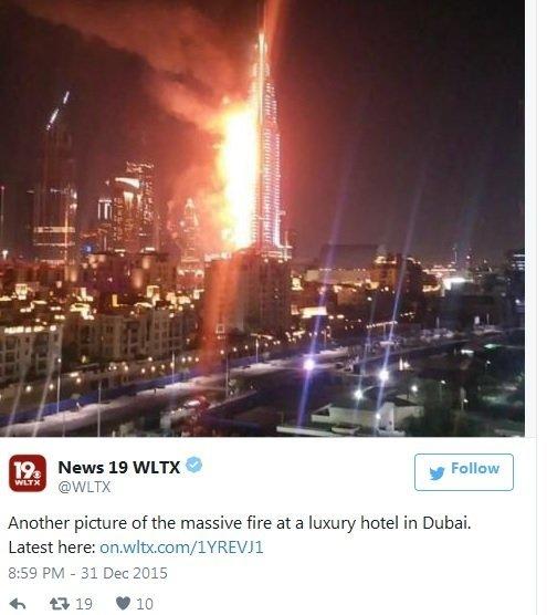 ОАЭ Рейтинг отелей ОАЭ лучшие отели по отзывам туристов