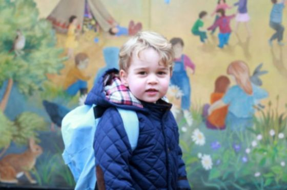 160106232827_prince_george_nursery_first