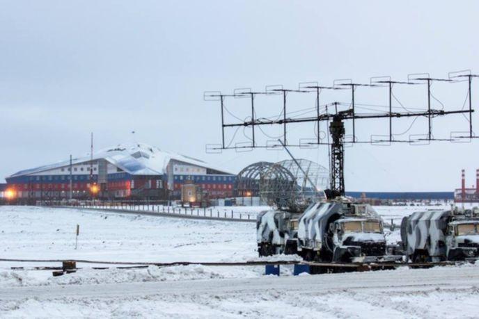 arktika4.jpg