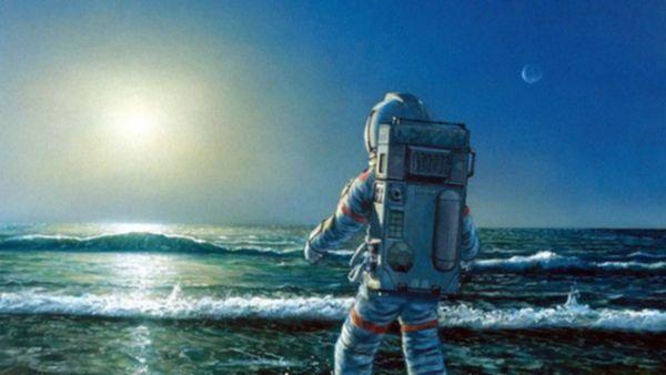 160118133852_asteroid_astronaut_alien_wo
