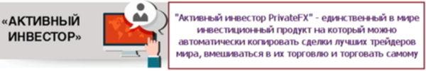 b42c95e12205.jpg