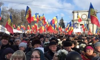 0000063398-kishinev-protesty.jpg