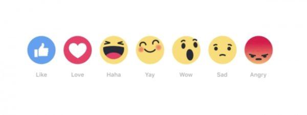 sm.reactions.750.jpg