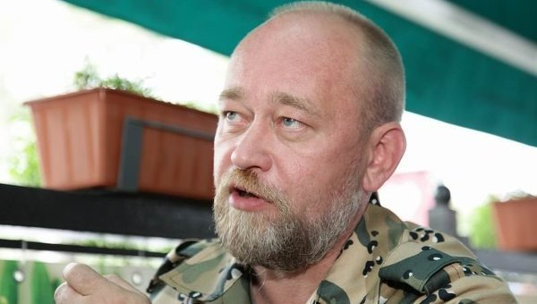 Савченко поведала, зачем обнародовала списки пленных