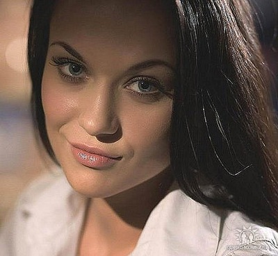 российские звезды кино и театра фото женщин