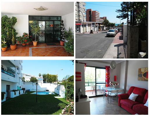 Купил квартиру в испании отзывы