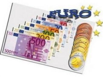 Самый лучший курс евро
