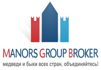 http://www.manorsgroup.com.ua/