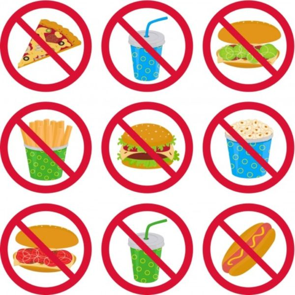 Anti-Junk-Food-Signs-Credit-iStockphoto-
