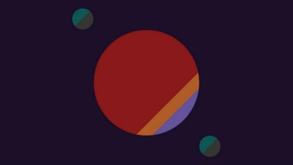 160128145008_flag_mars_moons_624x351_ada
