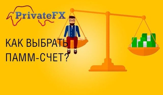 f9904aaf0ef7.jpg