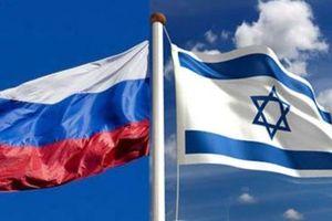 Izrail-i-Rossiya-obmenyalis-opytom-borby