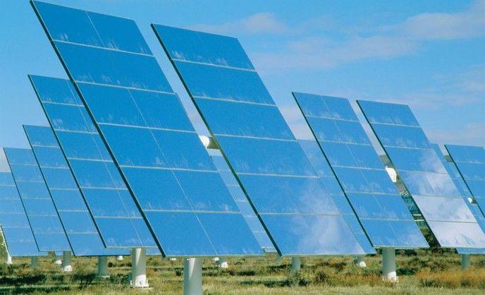 solar1-740x450.jpg