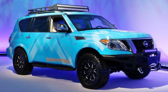 Nissan%20Armada.jpg