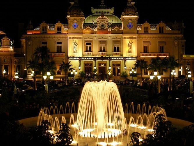 Casino_Monte_Carlo.jpg