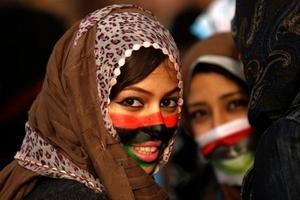 Прогнозы: чем грозит Ливии война против нее всей планеты?