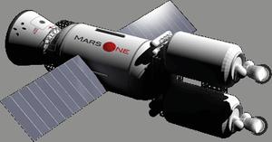 mars-one-rendering.png