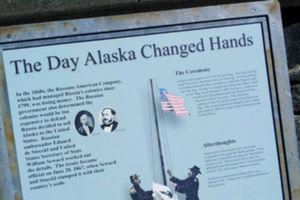 alaska-changed-hands-sitka-pic4-452x302-