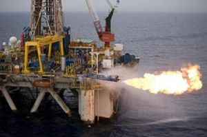 gas-israel-lebanon.jpg