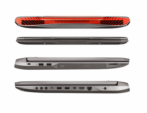 ASUS-G752VY-9.png