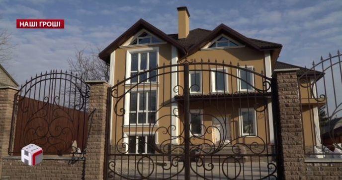0f1b600-lyashko-maetok-fasad.jpg