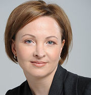 dr-tatiana-mitrova.jpg
