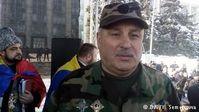 Геннадий Косован