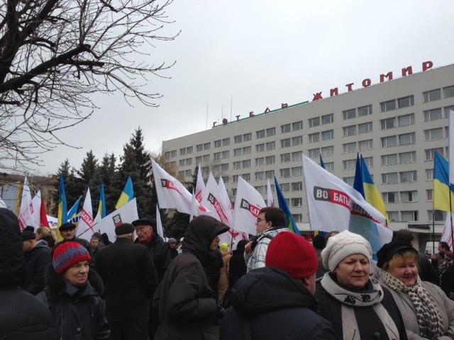 Форекс в украине