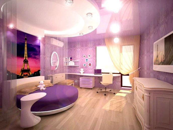 Москва дизайн комнат