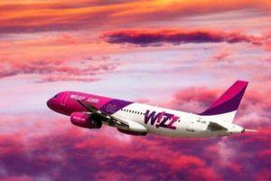 Wizz-Air-deschide-a-patra-baza-in-Romani