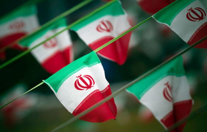 iran700.jpg