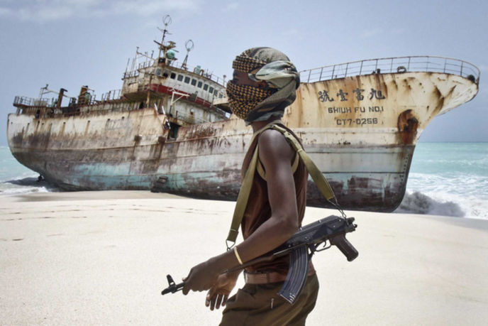 somali-pirates-are-hurting-the-world-mor