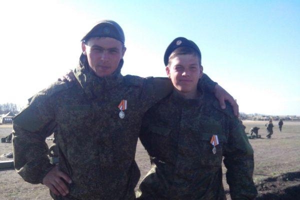 razvedchik-iz-rossii-ruslan-kurshutov_re