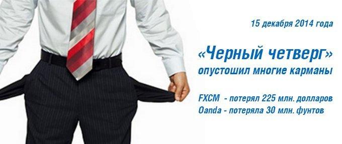 Дмитрий леушкин блог форекс экономический календарь.forex