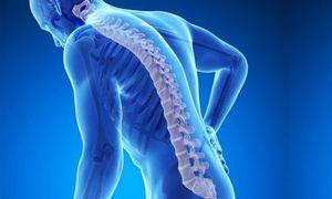 osteoporosis-e1446141171627-450x270.jpg