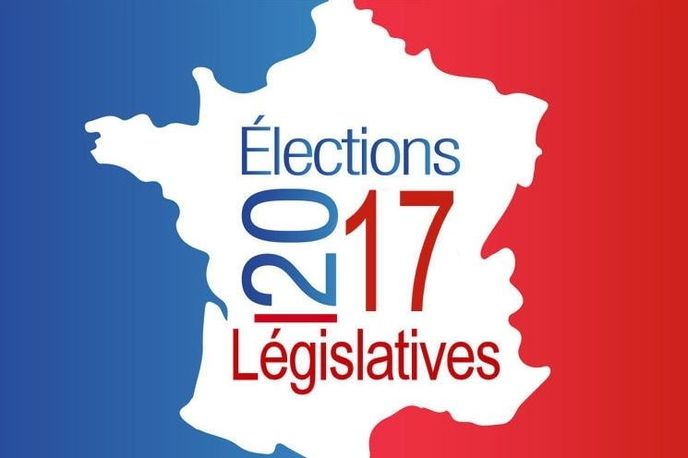 10233111-legislatives-2017-tout-savoir-s