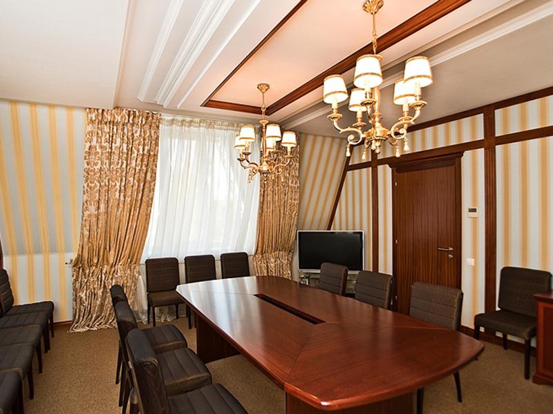 Тур на отдых в отеле Premeir Aurora Hotel