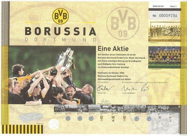 Borussia_Dortmund_Mantel.JPG