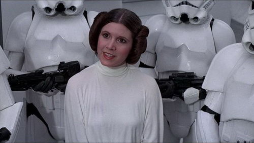 princess-leia_p.jpg