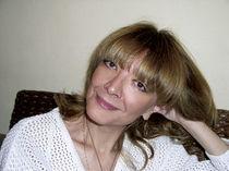 Ирина Джорбенадзе