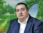 Магомед Муцольгов